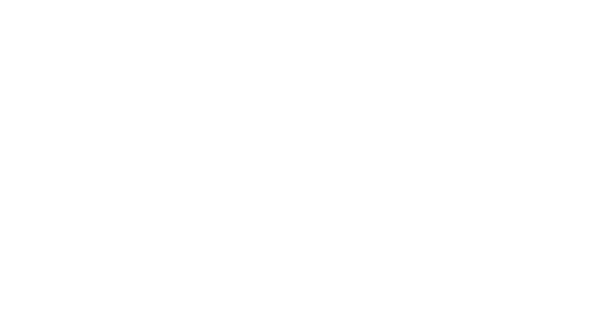 Digital Audio Systems